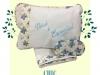 Kit travesseiro Especial