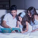 Familia-de-Pijama